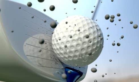 20 ways to boost your golf website traffic Golf Club Marketing