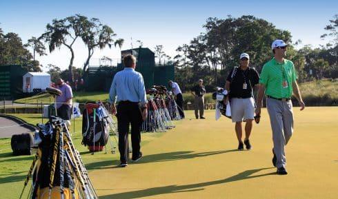 7 Ways to Raise Money for a Golf Tournamen Golf Club Marketing