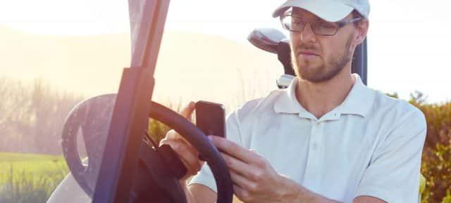 Depositphotos 80461378 l 2015 Golf Club Marketing
