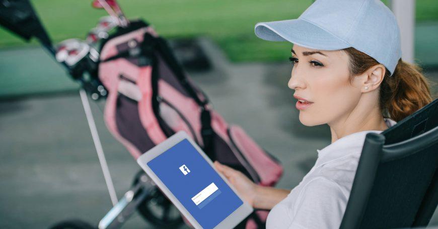 Top Strategies for Golf Club Marketing on Social Media Golf Club Marketing