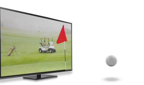 Why website analytics is important Golf Club Marketing