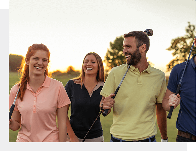 about img 1 Golf Club Marketing