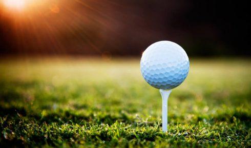 35 CREATIVE MARKETING IDEAS TO PROMOTE YOUR GOLF CLUB IN 2020 Golf Club Marketing