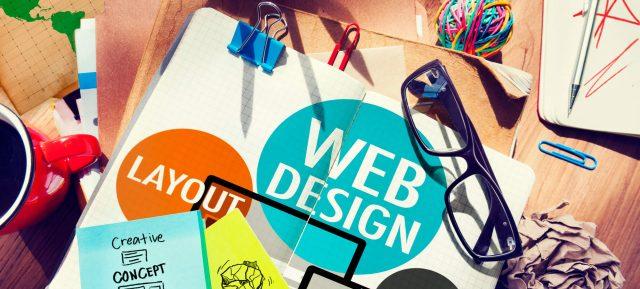 Benefits of Good Web Design in SEO