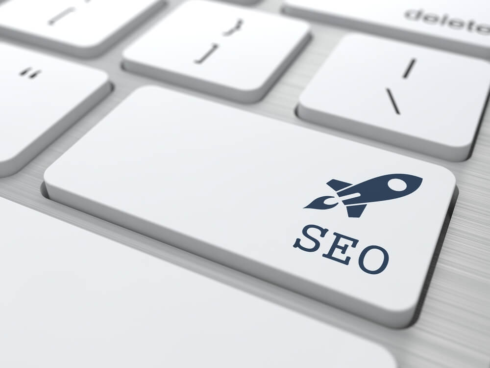 How to Successfully Market Your Golf Course Using SEO