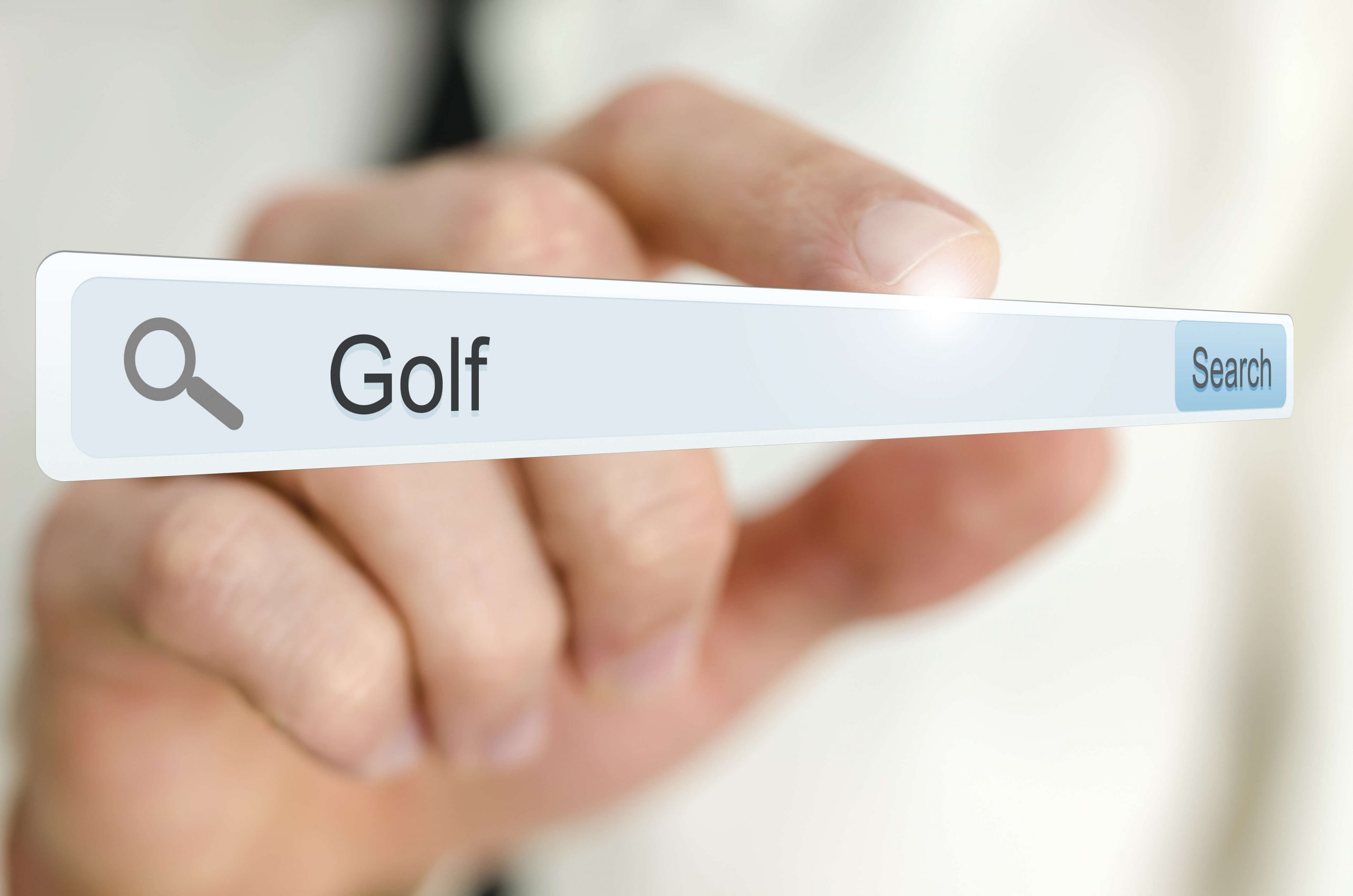 Practical Steps to Successfully Market Your Golf Course Using SEO