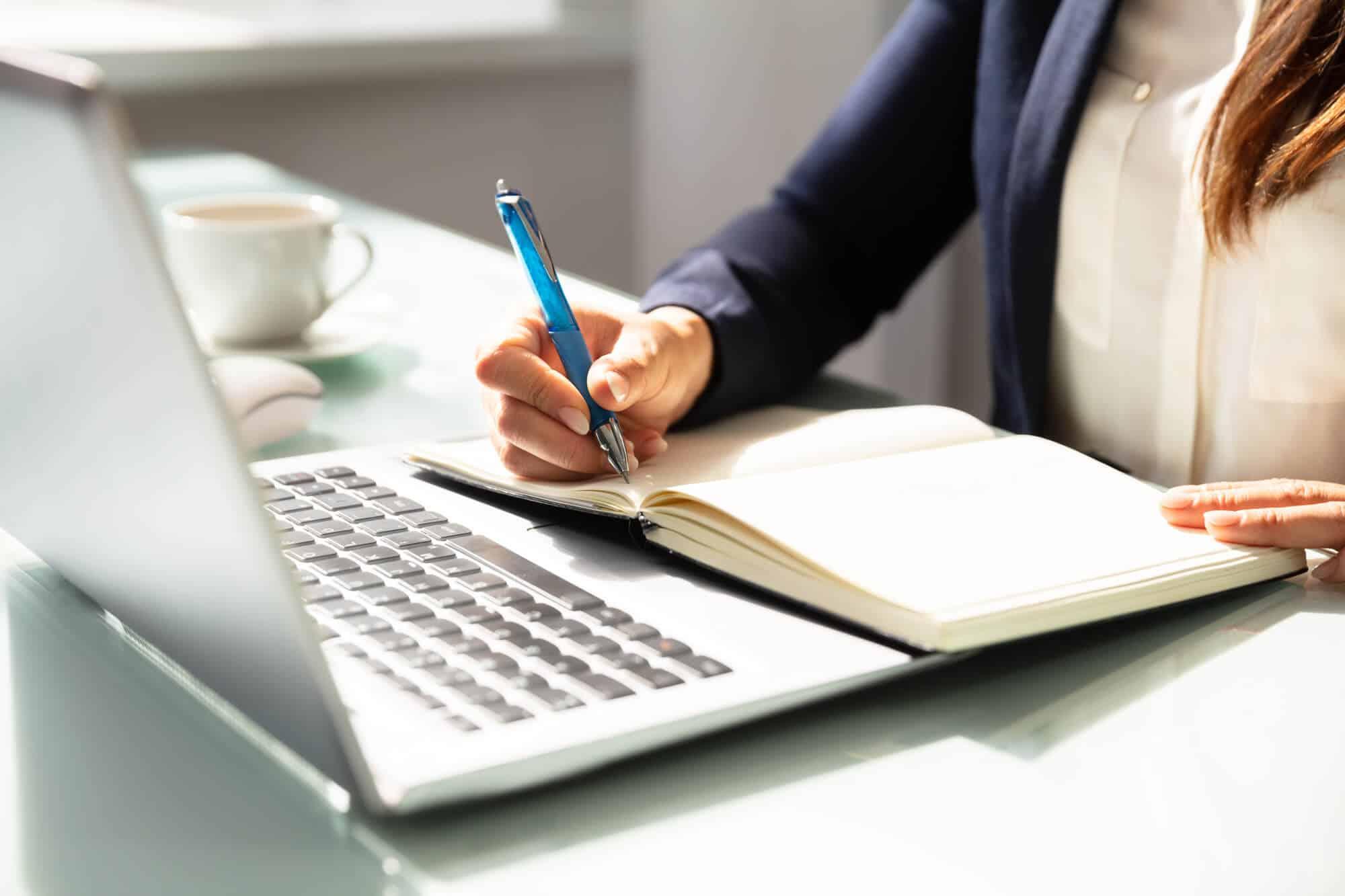 Write High Quality Optimized Content Golf Club Marketing