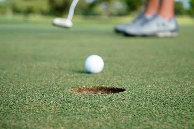 image1 Golf Club Marketing