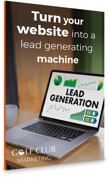 Increase Leads & Get Your Website Working For You