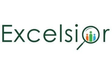 Excelsior FinTech