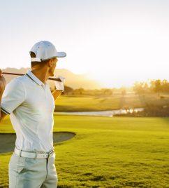 AdobeStock 168643954 Golf Club Marketing