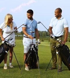 AdobeStock 314926436 Golf Club Marketing